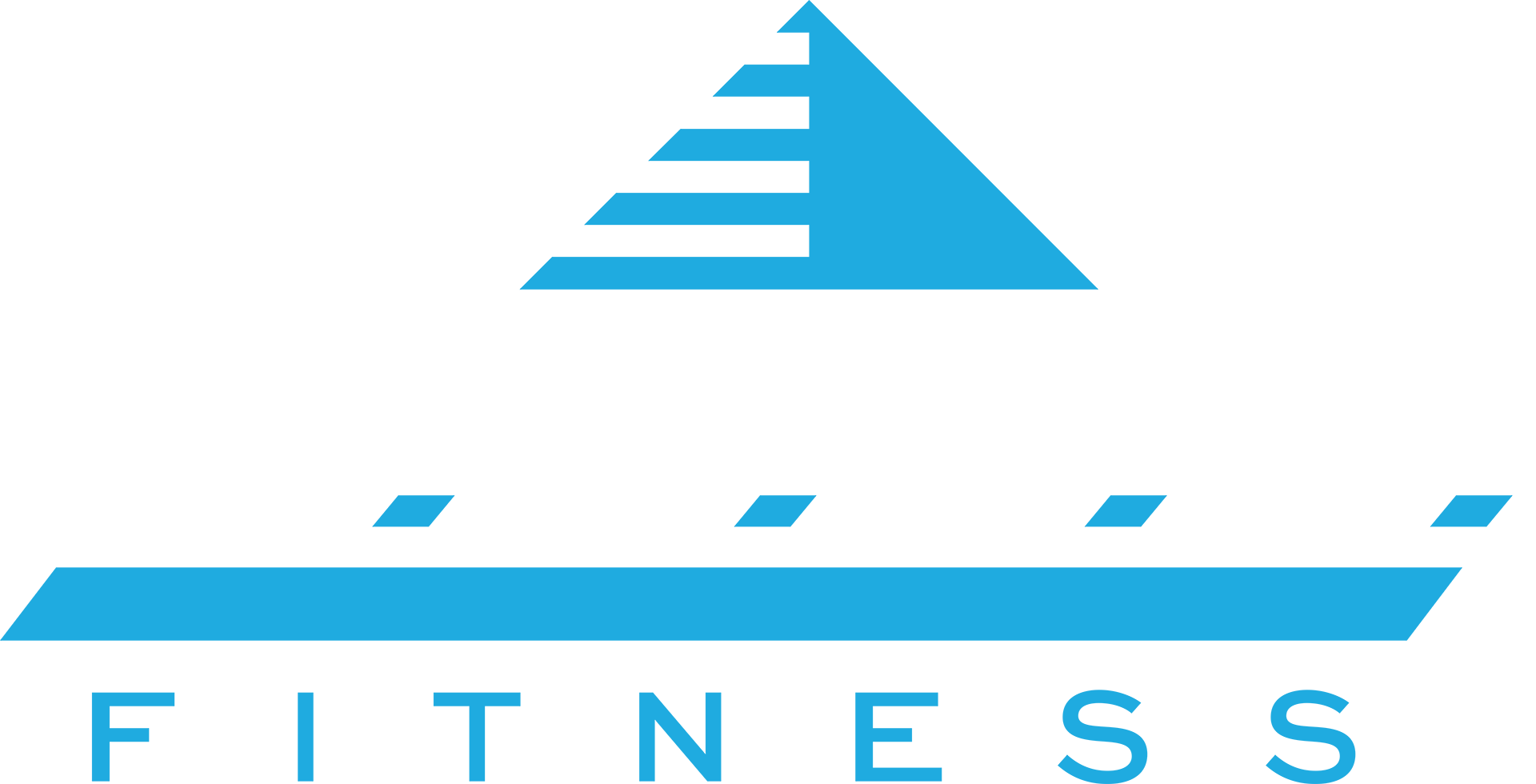 B.A.S.E. Fitness North Vancouver